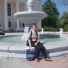 Tatyana, 41, г.Новая Каховка