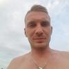 Petro, 28, г.Борислав
