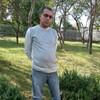 vahe, 28, г.Ереван