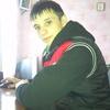 сергей, 25, г.Ивье
