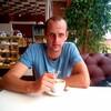 Вадим, 25, г.Белая Березка