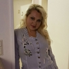 Татьяна, 49, г.Бремен
