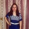 Светлана, 34, г.Сланцы