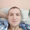 Сергей, 25, г.Омск