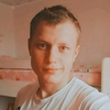 Саня Макурин, 20, г.Псков