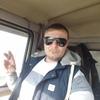 Евгений, 36, г.Артем