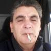 Rajko, 57, г.Нови-Сад