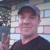Александр, 44, г.Задонск