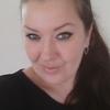 Женя, 31, г.Северобайкальск (Бурятия)