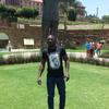 Matthew, 37, г.Йоханнесбург