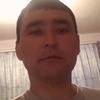 maks, 39, г.Актау (Шевченко)