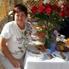 Светлана, 48, г.Ульяново