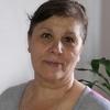 Надежда, 59, г.Балашиха