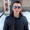 Дениска, 25, г.Прилуки