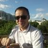юрий, 39, г.Борисовка