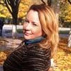 Ольга, 42, г.Брянск