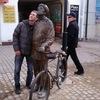 Дмитрий, 35, г.Кондрово