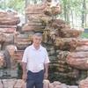 Рустамов, 61, г.Бухара