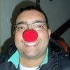 Claudio Araujo, 47, г.São Paulo