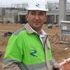Dovran, 37, г.Ашхабад