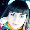 Anna, 24, г.Черновцы