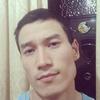 Тилек, 24, г.Бишкек