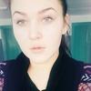 Kris, 19, г.Солигорск