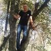 Константин Олексенко, 38, г.Лозовая