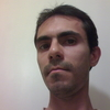 hosein, 37, г.Тегеран