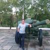 матвей, 32, г.Новокуйбышевск