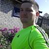 Дима, 29, г.Караганда