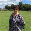 Анжелика, 60, г.Gdynia