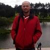Олег, 33, г.Солигорск