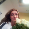 Ирина Ярыгина, 36, г.Киров (Кировская обл.)