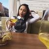 Ирина, 24, г.Тюмень