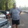 Сергей Пантеев, 32, г.Ростов-на-Дону