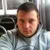 Влад, 23, г.Лубны