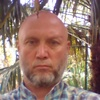 Валерий, 58, г.Астрахань
