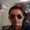 arindam, 44, г.Нагпур
