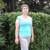 Наталья, 47, г.Кустанай