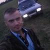 Антон, 19, г.Камень-на-Оби