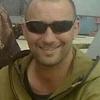 Павел, 45, г.Магнитогорск