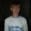 Андрей, 21, г.Артемовский (Приморский край)
