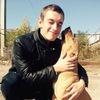 Максим, 20, г.Мелитополь
