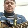 Игорь, 45, г.Белая Церковь