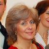 Антонина, 56, г.Шклов