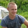 Whore, 28, г.Белово