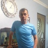 Vitaly, 44, г.Киреевск