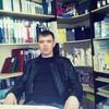 🔒-Артём и, 24, г.Чимишлия