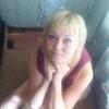 Ирина, 33, г.Столбцы